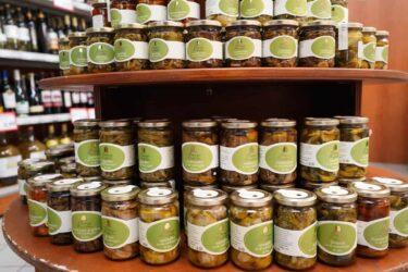 settore-prodotti-gastronomici-locali-1200-compressor