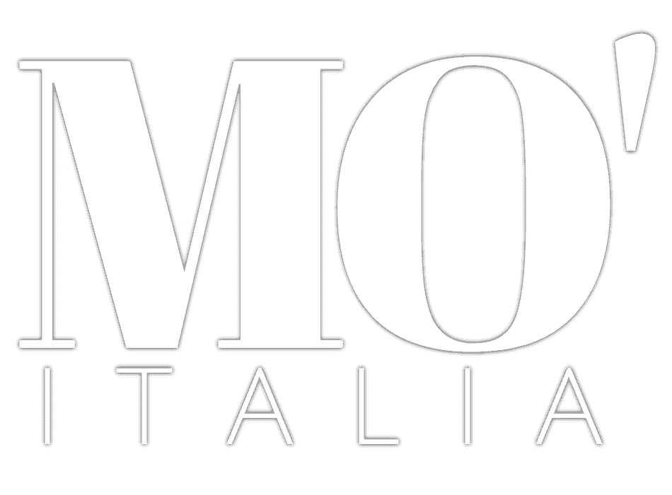 MO'Italia Local Business Solutions